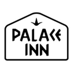palace-inn